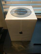Apple - HomePod - Space Gray