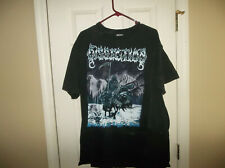 Dissection Storm of the Light's Bane T Shirt