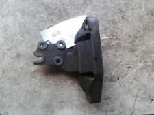 VOLVO XC90 RIGHT FRONT MOUNT 3.2LTR PETROL 07/03-12/14