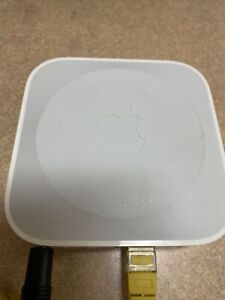 Apple A1392 AirPort Express Base Station
