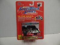 PJ Jones NASCAR Truck Series Racing Champions 1:64 Die Cast 060819AMCAR2