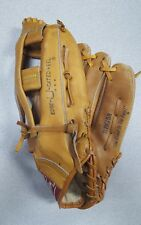 """Vintage RAWLINGS Baseball Glove Jose Canseco RBG58 Right Handed Thrower 13"""""""