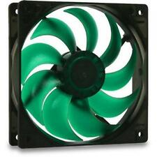 Rifle 120mm 3-Pin Computer Case Fans