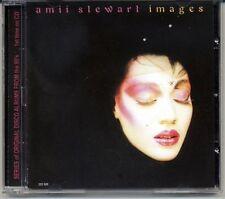 Amii Stewart - Images   CD