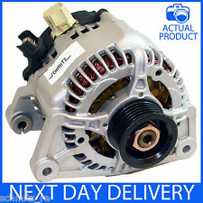 COMPLETE RMF ALTERNATOR MAZDA TRIBUTE 2.0 2000-2008