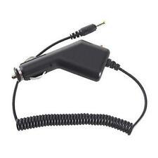 12V In Car Charger For TomTom Go 300 500 510 700 710 910 Rider V1 V2 Sat Nav GPS