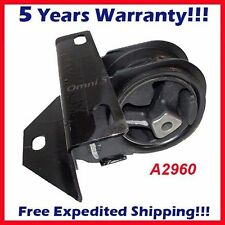 S588 Fit 1996-2000 Chrysler Town & Country 3.3 / 3.8L Center Trans Mount! A2960