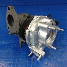 Turbocharger Mazda 6 2.2 2184 Cc Diesel 09-12 163PS And 185PS Ihi R2BF VJ46 VJ45