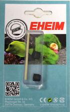 Eheim - Shaft And Bushings (7480500)