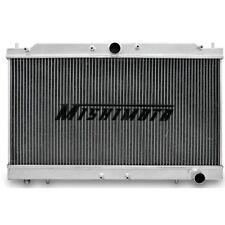 1995-1999 Mitsubishi Eclipse GST/GSX Mishimoto Performance Aluminum Radiator