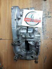 Suzuki RM250 1990 crankcase crank case left right