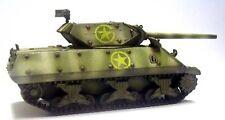 """Milicast BA55 1/76 Resin US 3"""" M10 Tank Destroyer"""