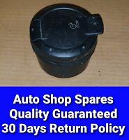 Hyundai Getz 2006-2011 Front Ashtray