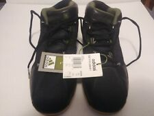 Adidas EQT F10 Lateral I shoes Size US 11 Brand New (No Box)