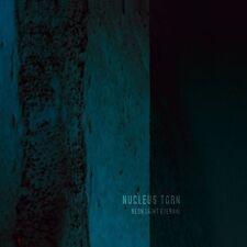 Nucleus Torn - Neon Light Eternal [New CD]