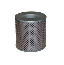 TMP Filtre à huile EMGO KAWASAKI Z 1000 A / H / MK2 / ST KZT00 74-80