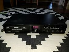 Jukebox Harddisk Karaoke System Hdmi 2tb Hard Drive