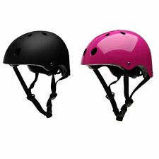 Airwalk Skate Helmet Protective Gear Head Protection