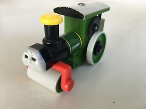 George Wooden Train From Thomas The Tank Engine And Friends