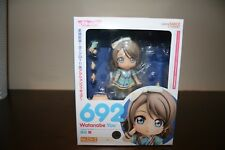 You Watanabe Love Live Sunshine Nendoroid Good Smile Company Figure Brand New