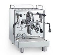 Bezzera Magica S MN PID Siebträger Tank Espressomaschine italianfoodlovers . de