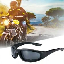 Motorcycle Sunglasses Riding Eyewear Extreme Sports Windproof Bike Glasses Gray