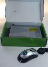 Rreplacment Laptop Battery For Fujitsu Bp1155 4400 mAh Free Mouse