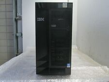 IBM Server xSeries 236 13N0879 2x Xeon@3Ghz 4GB RAM 440GB HDD DVD FDD LTO1 WinSv