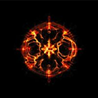 Chimaira - The Age of Hell (2011)  CD+DVD  NEW/SEALED  SPEEDYPOST
