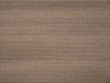 Upholstery Fabric - Heavy Plain Earth (16m)