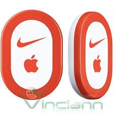 Nike+iPod Sensor sensore sport