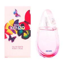 Perfumes de mujer KENZO flash