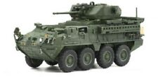 Dragon 1:72 US M1296 Dragoon Armored Personnel Carrier, #63006