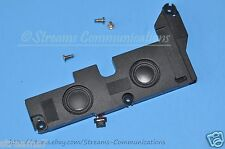 HP Beats Special Edition 15-p390nr 15.6-inch Laptop Sub-woofer Speaker w/ Screws