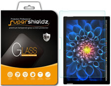 Supershieldz Tempered Glass Screen Protector For Microsoft Surface Pro 4