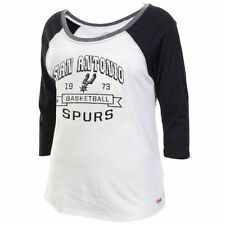 1d552701d San Antonio Spurs White NBA Fan Apparel   Souvenirs
