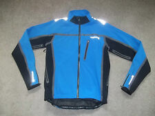 Endura Thermal/Insulated Cycling Jackets