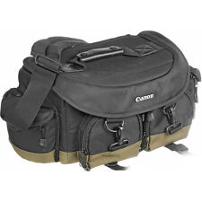 Canon CB3 Pro camcorder bag for XF105 XF100 XF200 XF205 XF 100 105 200 205