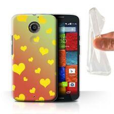 Étuis, housses et coques etuis portefeuilles Motorola Moto X pour téléphone mobile et assistant personnel (PDA) Motorola