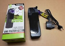 Aquarium Fish Internal Filter Aquael UNIFILTER 750 UV POWER 200l - 300l