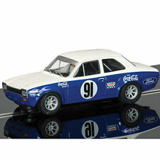 Ford Escort Scalextric & Slot Cars