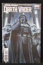 Star Wars: Darth Vador # 09B; Vol. 1, Adi Granov Variant NM (November 2015)