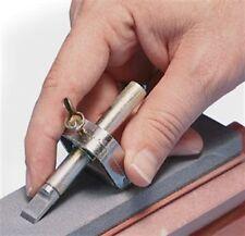 Craftool Keen Edge Swivel Knife Sharpener Tandy Leather 88118-00