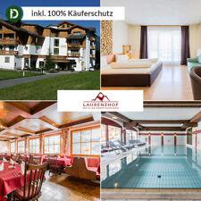 6 Tage Urlaub in Lendorf am Millstätter See im Hotel Laurenzhof 3/4-Pension