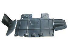 UNDER ENGINE COVER UNDERTRAY (PE) FOR FIAT PUNTO EVO 09-12 PETROL