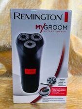 Remington R 0050 My Groom Electric Shaver