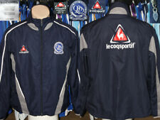 Vintage QPR Queens Park Rangers Le Coq Sportif 2005/2007 Training Light Jacket