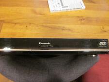 Panasonic DMP-BDT300 3D Blu-Ray Player
