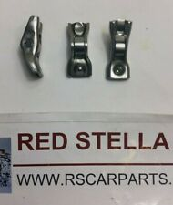 SMART CITY COUPE FORTWO CROSSBLADE CABRIO ROADSTER 3X ROCKER ARMS 599 & 698 cc