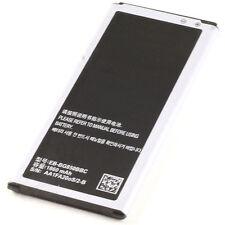 Bateria para EB-BG850BB Para Samsung Galaxy Alpha G850F / Capacidad Original